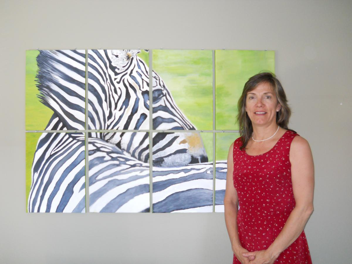 zebre-sorel